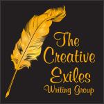 The Creative Exiles