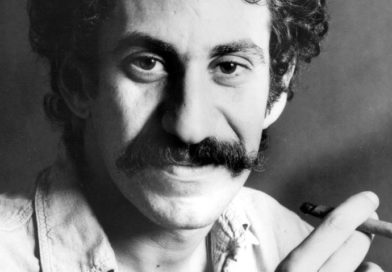 Bottled Time – A Tribute to Jim Croce