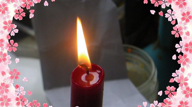 passions ignite