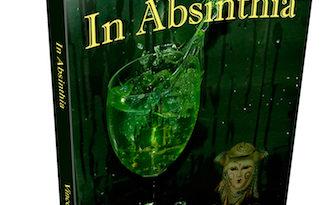 Absinthia