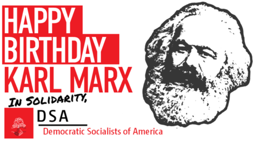 socialistic
