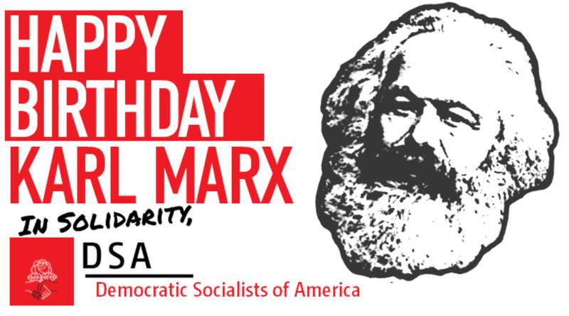 socialism