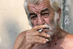 Old Man Bll