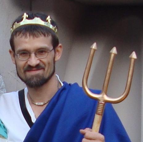 RJ Schwartz