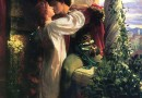 Beauty of Love – Spiritual Gift