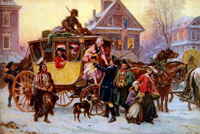 athe_christmas_coach_1795_cph_3g07156