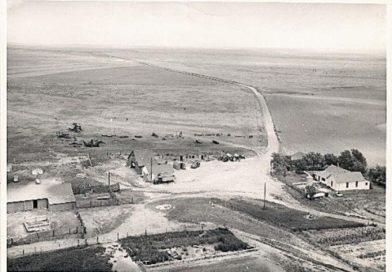 White Rock Road