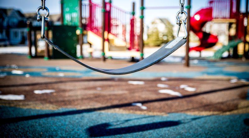 Childhood Memories – Haiku
