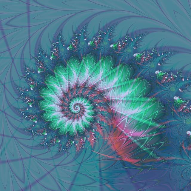 Let Consciousness Arise