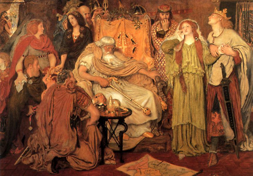 cordelia-s-portion-1872