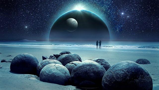 Awakening a Mind to Endless Life