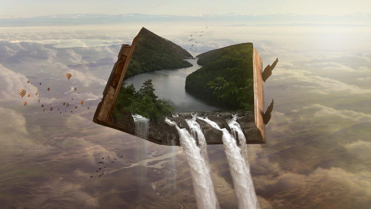 The Paradox of Dreams