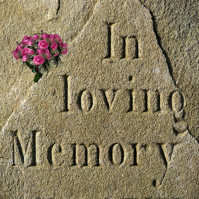 My Mother's Life…love and tragedy