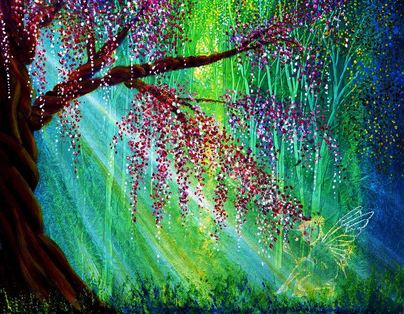magic_tree