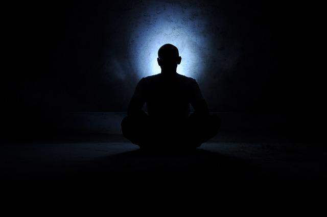 Grateful Am I...My Mantra