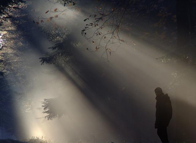 Morning Salvation…my words unwritten