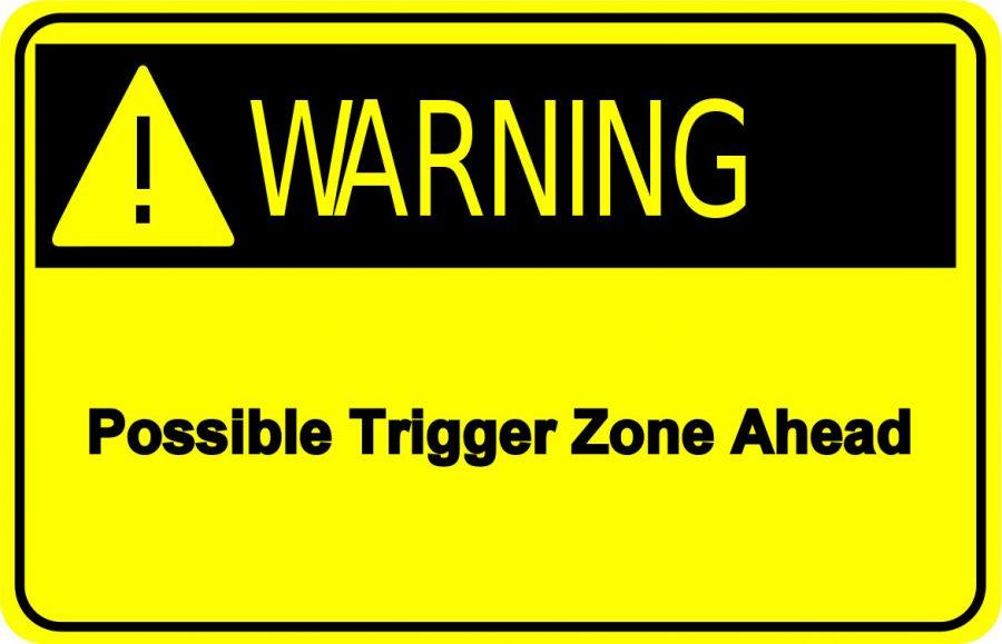 trigger alert