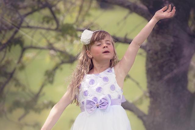 daughter dance