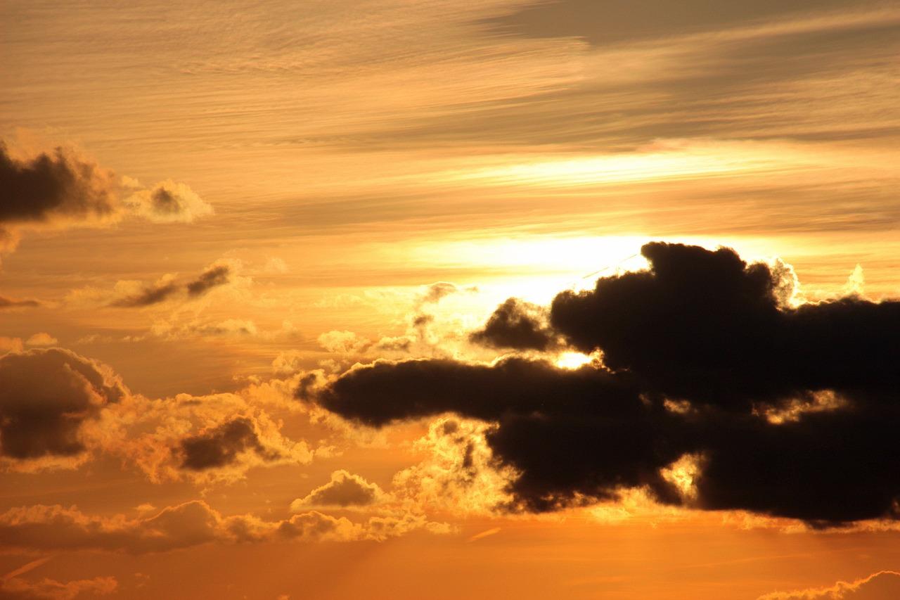 Impostor Cloud