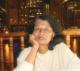 Shalini Kagal