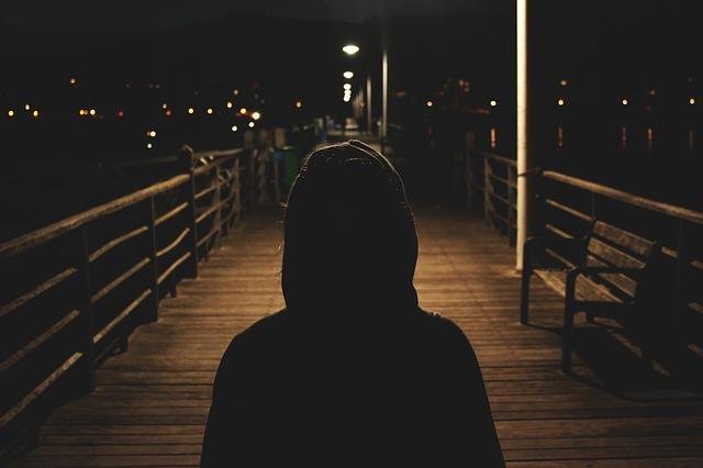 When Fear is Justified